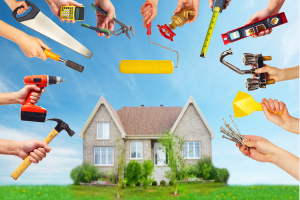 Maintenance Expenses for Your Rental Property