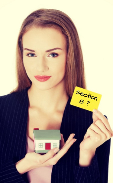 Should I be a Section 8 Landlord?