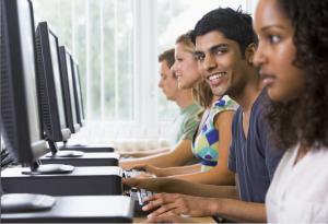 Tech Mastery Scholarship