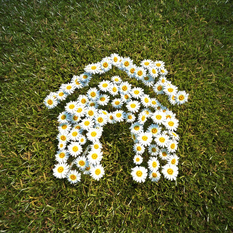 Must Do Spring Maintenance for Your Rentals