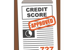 Requirements For Keeping Credit Authorization From Rental Applicants