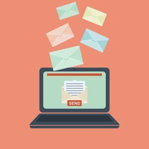 email attachements