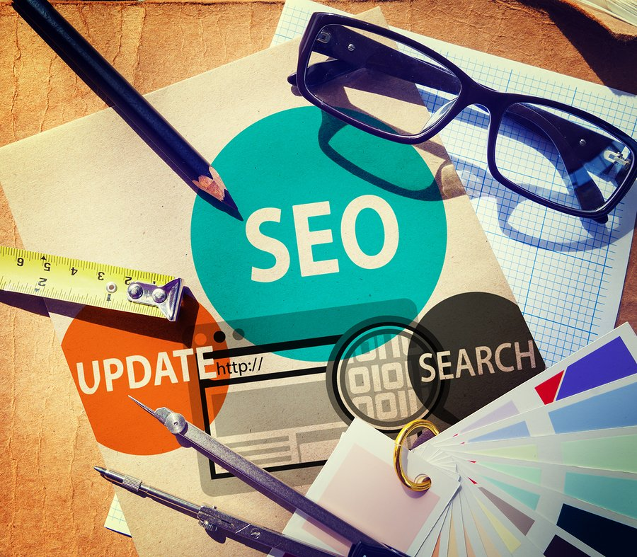 Rent Search Engines: SEO Tips For Your Property Management Website