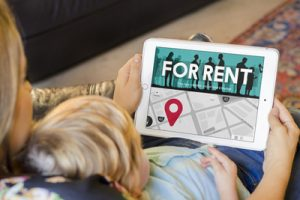 The Airbnb Effect on the Rental Industry