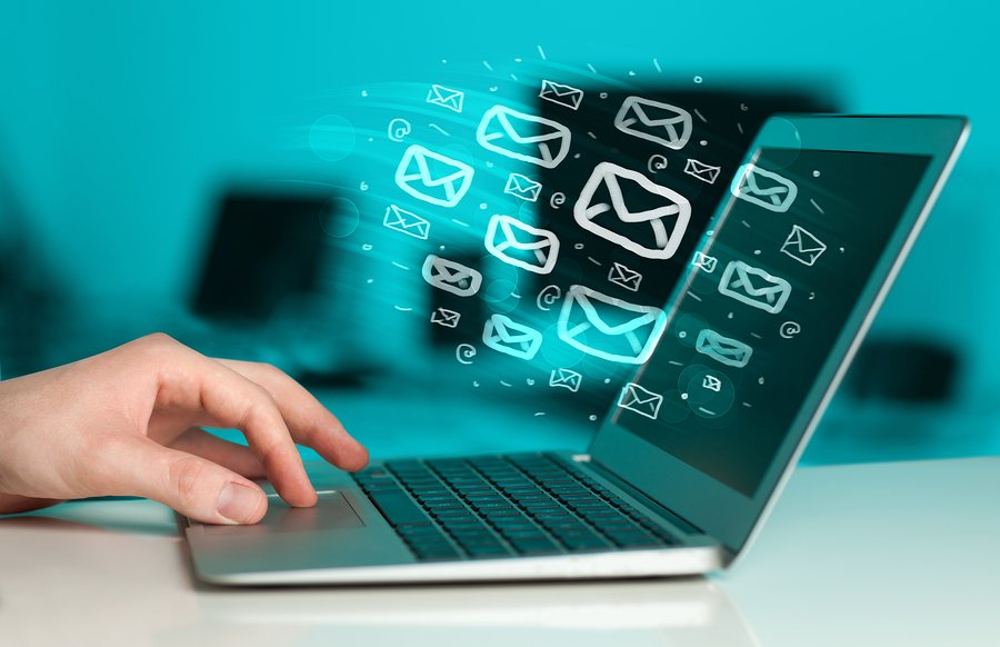 How To Get a Personalized Business Email Address