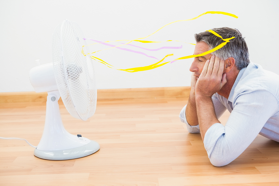 10 Ways to Keep Your Home Cool This Summer