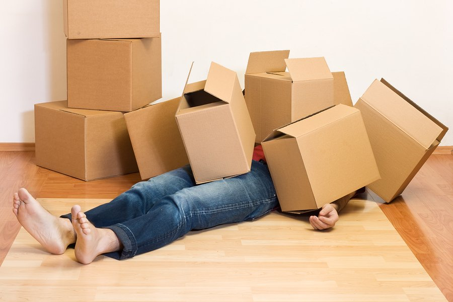 How Long Does Tenant Turnover Take