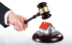rental law