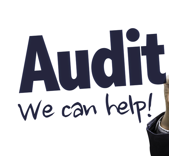 Rentec Offers Audit Assistance for Property Management