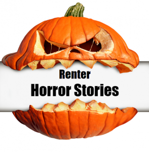 renter-horror-stories