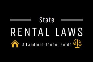 small-landlord-tenant-law-main-image