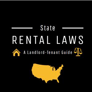 State Rental Laws