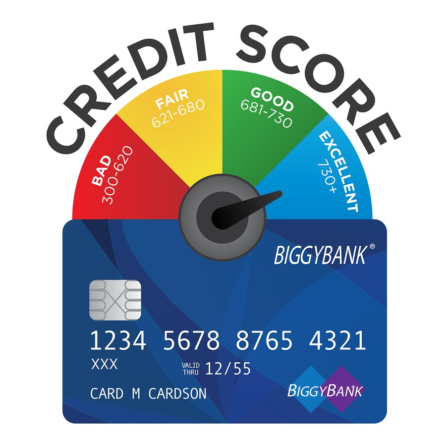 Introducing a New Credit Report Card for Tenant Screening