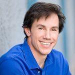 Jason Hartman jasonhartman.com