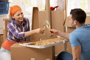 Plan the Perfect Move-In Day for Your Renters