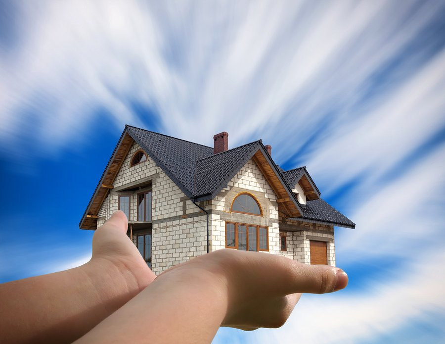 How to Help Your Tenants Protect Your Property