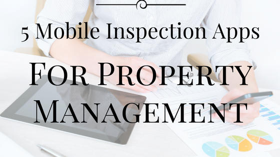 5-mobile-inspection-apps