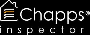 chapps-logo