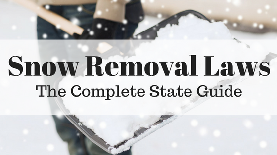 snow-removal-laws