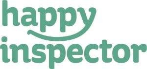 happy-inspector