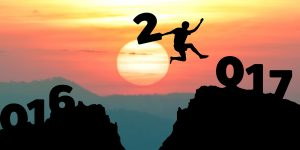 property management goals 2017