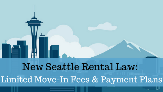 move-in fees seattle
