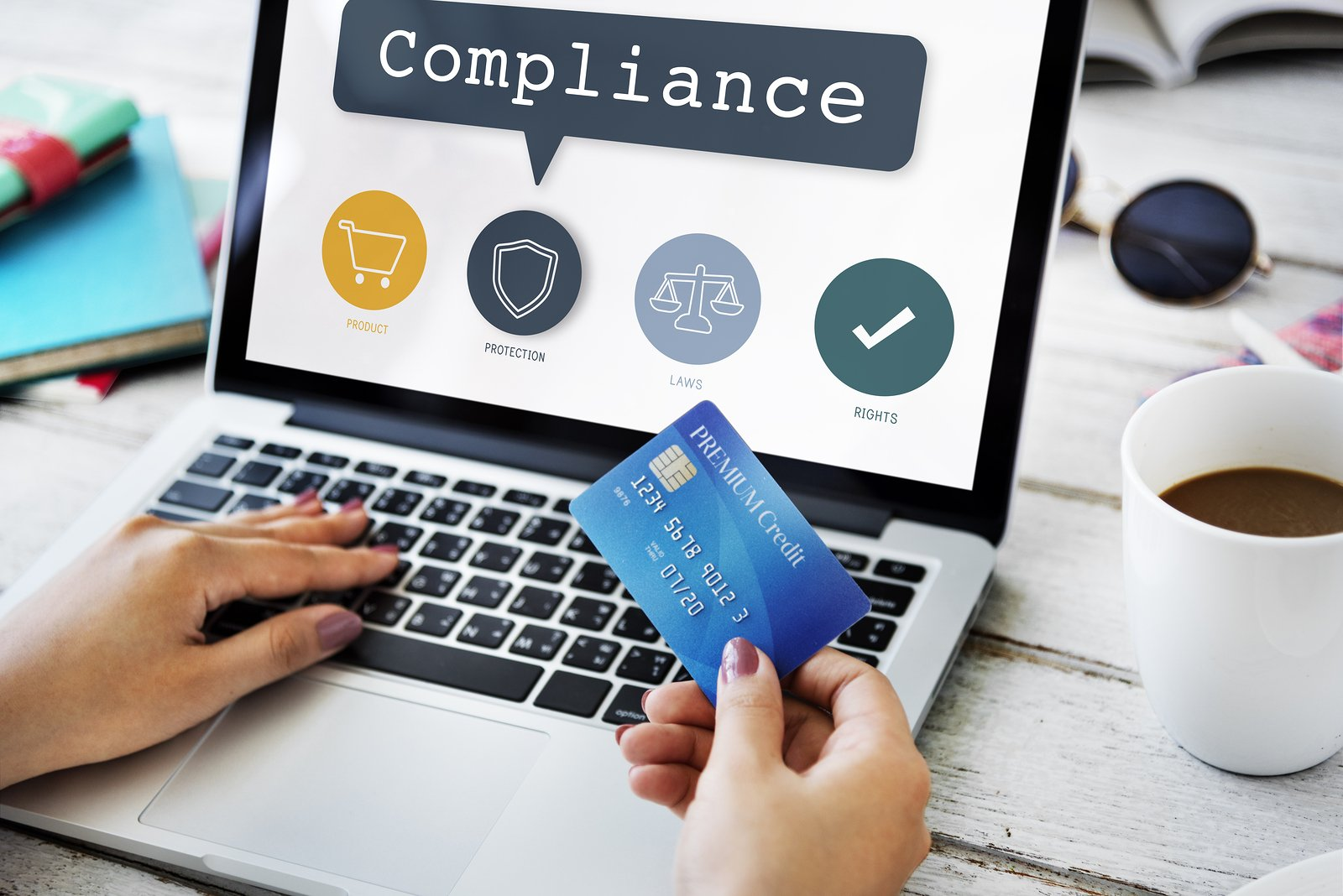 PCI Compliance: Requirements and Deadline for Property Managers