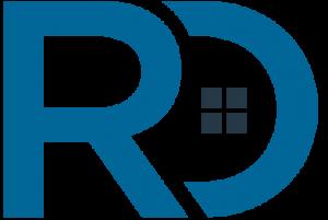 rentec direct logo