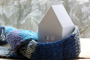 Winter Maintenance Tips to Remind Your Renters