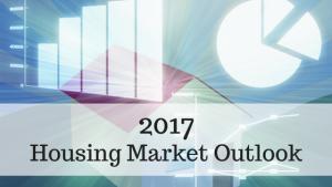 2017 Housing Market