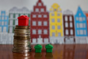 How to Price Your Rental Property