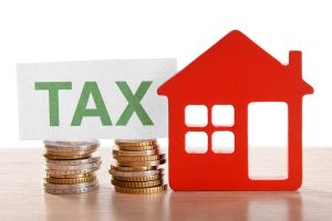 Tax Tips for Rental Properties – Rental Income and Deductions Landlords