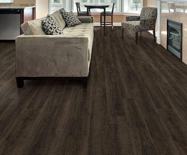 casa moderna vinyl flooring graphite luxury vinyl tile x