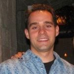Jared Dalka 2016 Tech Mastery Scholarship