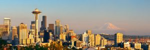 Seattle Rental Laws
