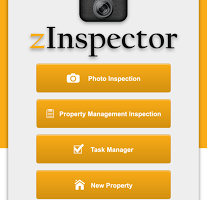 New Mobile Inspection App for Rentec Direct Landlords & Property Managers