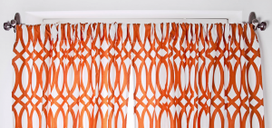 hang curtains with command hooks