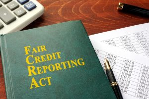 The Fair Credit Reporting Act – Guide for Landlords