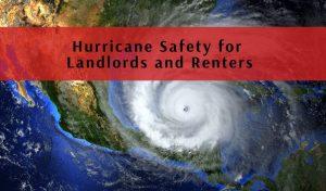 hurricane safety