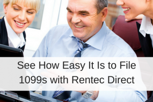 See How Easy It Is To File 1099-MISC Tax Forms with Rentec Direct