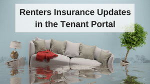 Renters insurance for Rentec Direct
