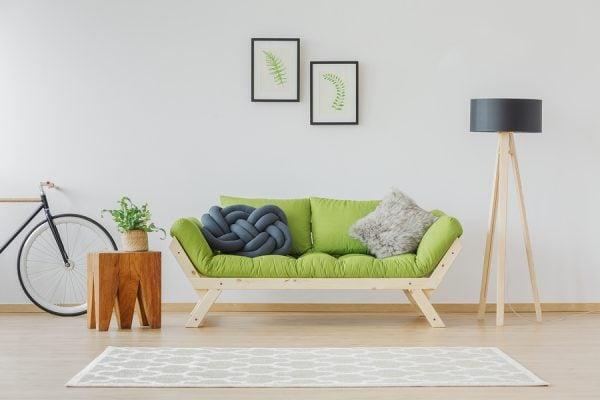 eco-minimalists