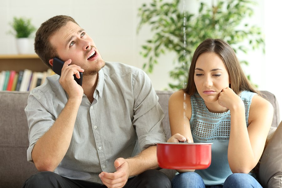 rental property maintenance