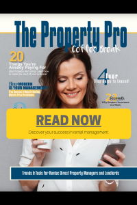 Property Pro Full Screen Reader