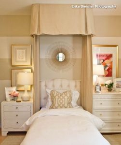 bedroom furniture mismatch
