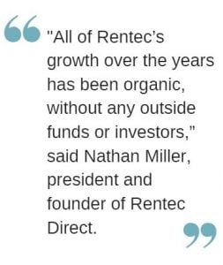 inc 5000 quote nathan miller