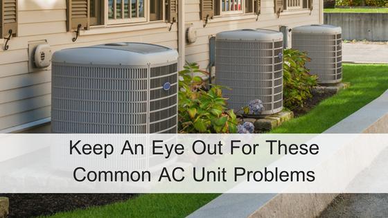 Apartment Air Conditioning Laws Georgia