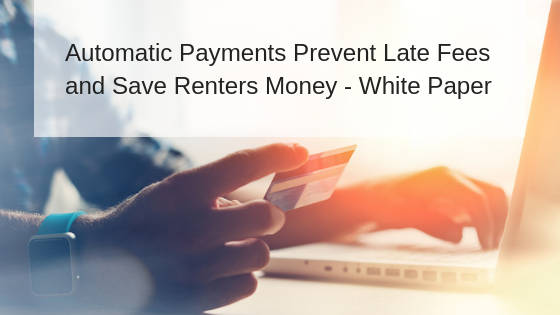 rentec direct late fee white paper