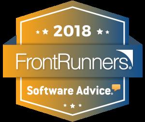 FrontRunners Leader Rentec Direct