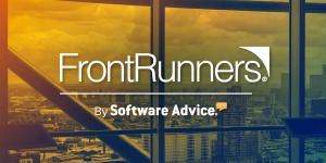 Frontrunner Software Advice Rentec Direct